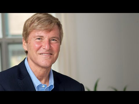 Leigh Steinberg NFL Agent Talks About The National Football League's New Media Deal – Part Two