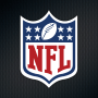 NFL - National Football League