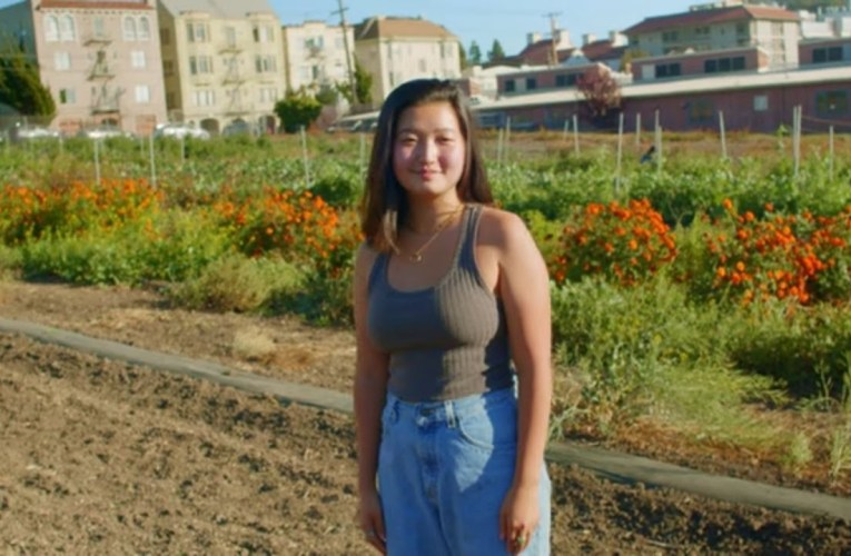 Berkeley Student Farms Grows, Shares Food With UC Berkeley Food Pantry