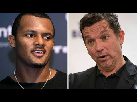 Texans QB Deshaun Watson Answer To 22 Tony Buzbee Lawsuits Details Lies, Money Grab