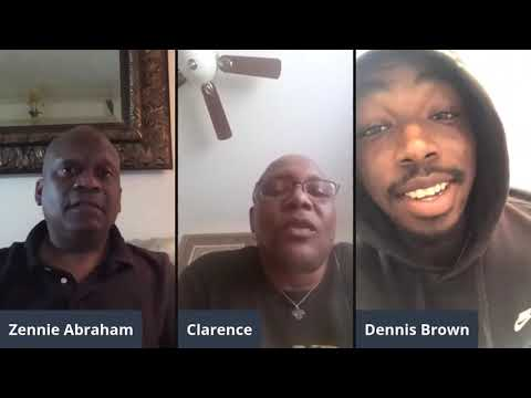 Deshaun Watson, Tony Buzbee Lawsuit Ashley Solis Press Conference, Black, Latino Men Comment Live