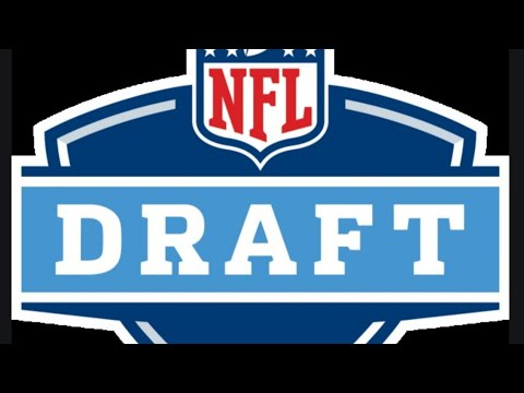 2021 NFL Draft Recap – LV Raiders Recap, And Best Draft And Worst Draft By Zennie62Media