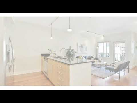 Home For Sale 532 30th St 10 Oakland, CA 94609