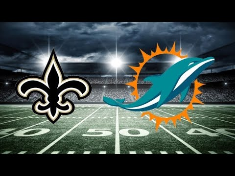 2022 Super Bowl Will Be Saints Vs Dolphins First NFL Teams With 85% COVID-19 Vaccination Rates
