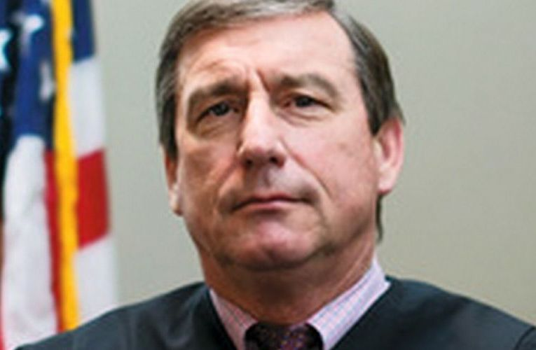 Andrew Hanen Texas Judge Who Ruled Against DACA Targeted Pres Obama For Years, Called Racist