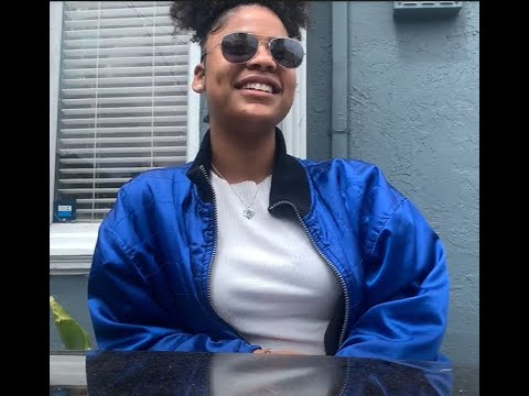 Aminah's Of Oakland: Black Culture in Oakland
