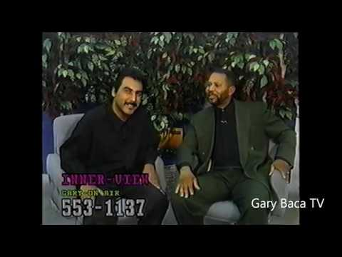 Lenny Williams Interview + Tower of Power & Oakland Music History, Soul Beat TV Oakland, CA. - Blog
