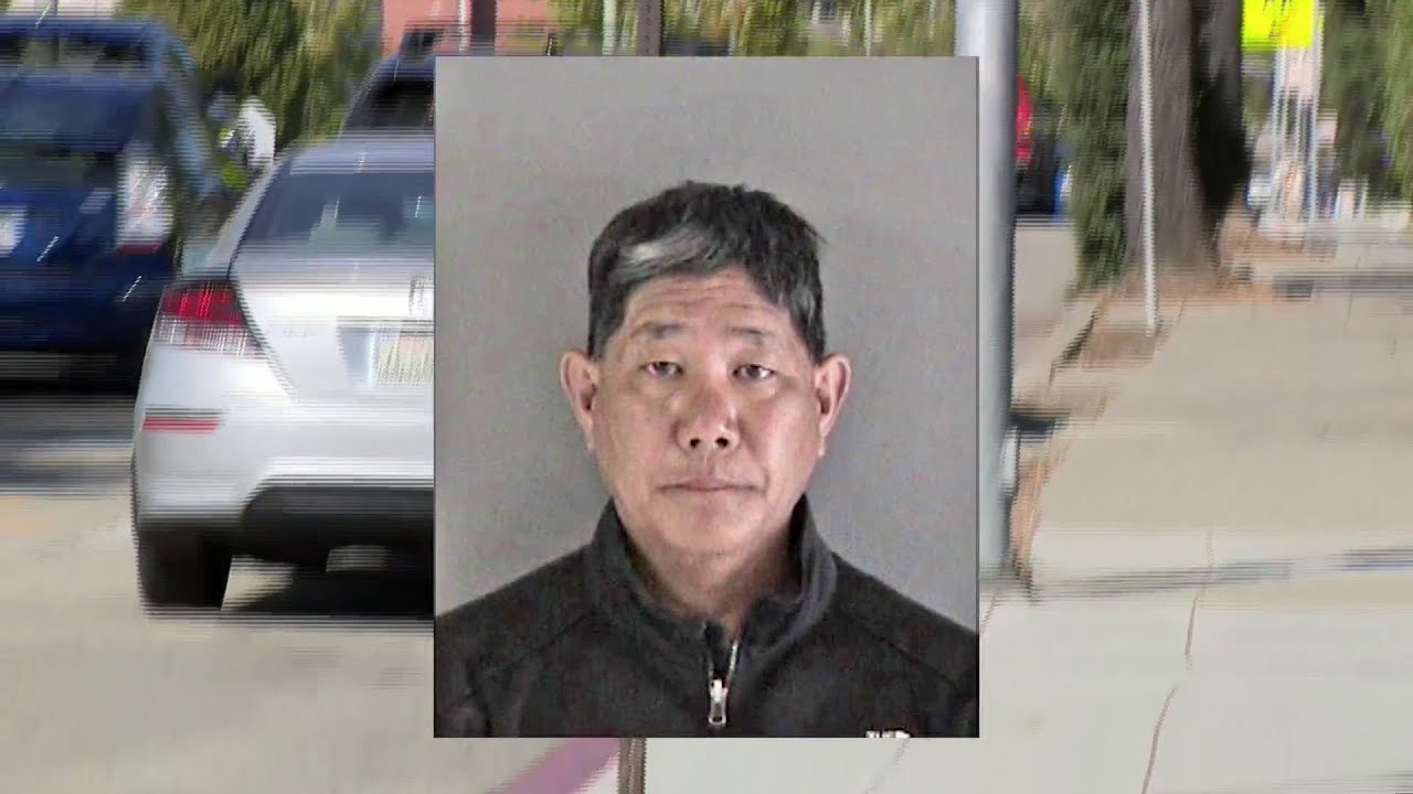 Piedmont Wealth Manager Arraigned in Fatal Oakland Hit-and-Run - Blog