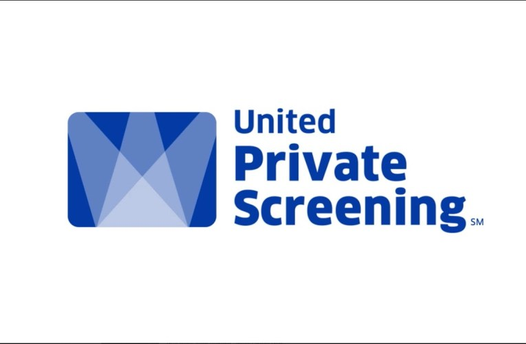United Private Screening℠ – July 2021 Features