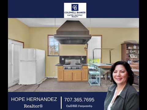 Home For Sale Oakland Just Listed | 1049 44th Ave, Oakland CA