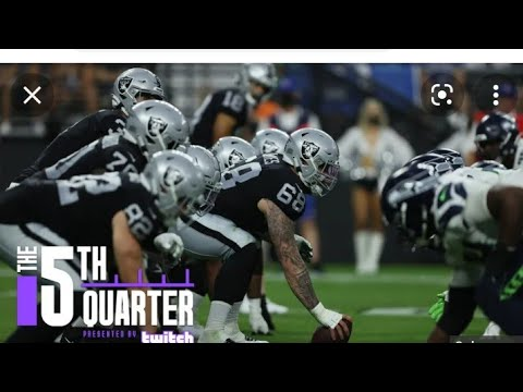 Las Vegas Raiders Set An Example For Other Sports Leagues On How To Handel Covid By Eric Pangilinan