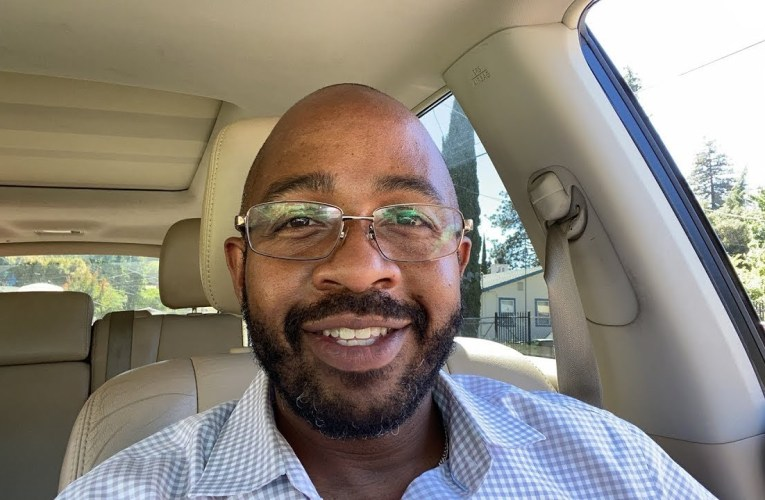 Loren Taylor Oakland Councilmember Said To Want To Be Mayor Of Oakland – Too Soon