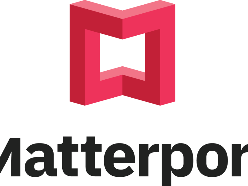 Matterport's Pro2 3D Camera is Now Available on Amazon in Europe
