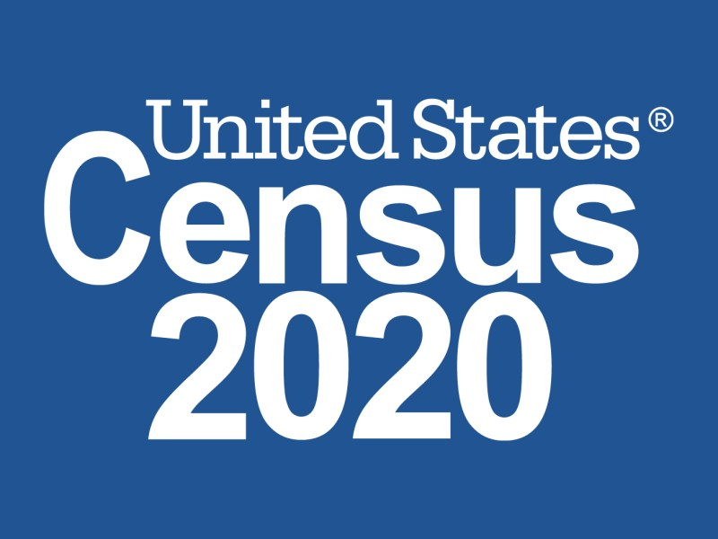 U.S. Census Bureau – Income, Poverty And Health Insurance Coverage In The United States 2020 Reports Income Drop