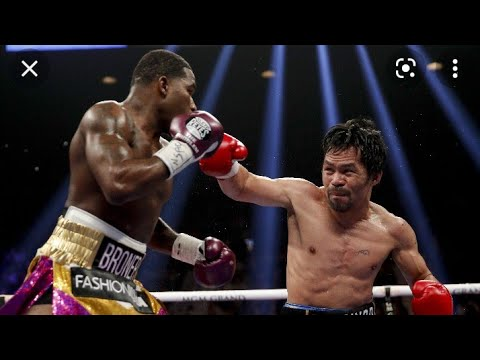 Boxing Manny Pacquaio Has Not Officially Retired From Boxing By Eric Pangilinan