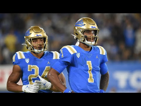 Fresno State stuns No. 13 UCLA after an unforgettable fourth quarter