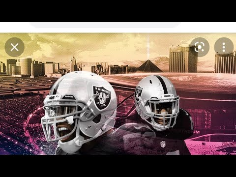Las Vegas Raiders ESPN Continues To Hate Says Raiders Will Be Last In AFC West By Eric Pangilinan