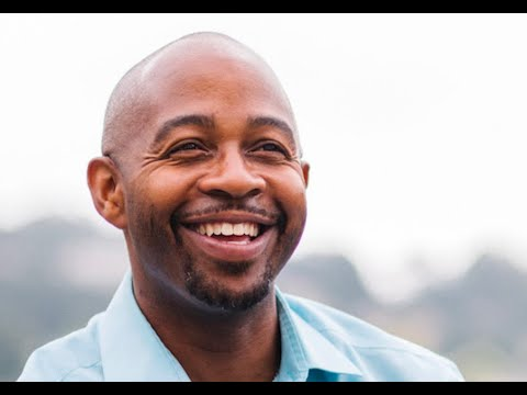 Loren Taylor Oakland Councilmember Run For Mayor And District 6 Re-Election Is Illegal - Blog