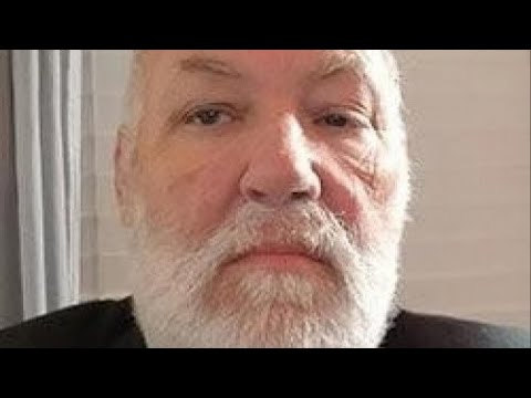 Lyle D. Solomon Interview On Legal Issues Small Businesses Face During COVID Pandemic
