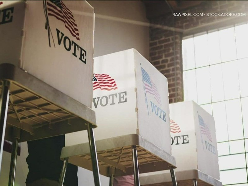 National Voter Registration day is today!