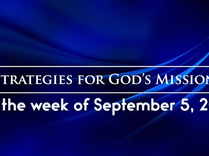 Upcoming Events at Allen Temple Baptist Church Oakland for the week of 9/5/21