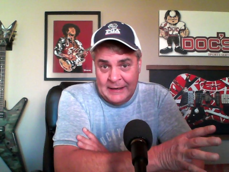 NFL Week 8 Opening Line Report / NFL Picks for 10/31/21 / Predictions and Odds Docs Sports
