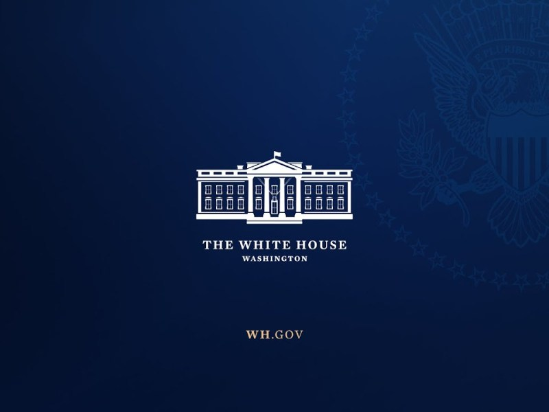 President Biden Provides an Update on the COVID-19 Response and the Vaccination Program