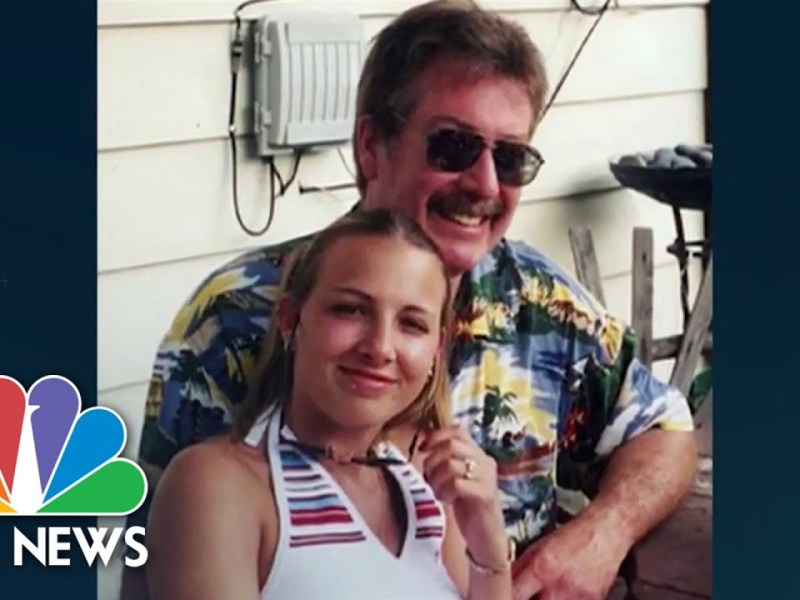 Search For Stacy Peterson: Authorities Search Canal After Sister's Tip