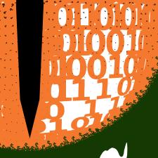 op-logo-excerpt4