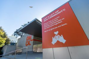 The Oakland Museum of California is back. Here's a preview of what's new