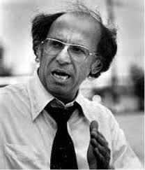 """Tony Mazzocchi, founder of the Labor Party of the 1990s. This writer was intimately involved in that movement. He helped organize the original meeting of AFSCME Local 444 on the issue, and Mazzocchi himself said that it was the success of that meeting that got him to go on to found """"Labor Party Advocates"""", later the Labor """"Party"""". Unfortunately, Mazzocchi was unwilling to really lead a campaign against the conservative position of his fellow union leaders. This included not only their reliance on the Democrats, but also their refusal to really organize a struggle against concessions."""
