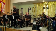 Jasz Lab Band