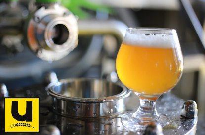 unity breweries