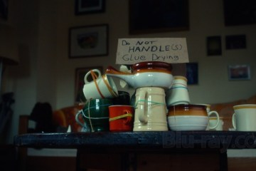 daddycool-alicia-ribis-oakmoon