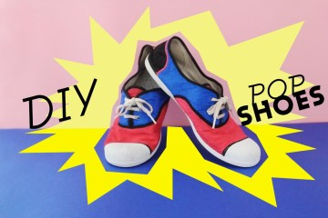 diy-chaussure-pop-alicia-ribis-oakmoon