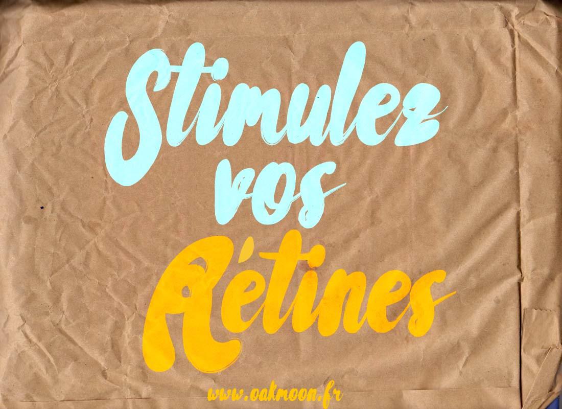 stimulation-creative-alicia-ribis-oakmoon