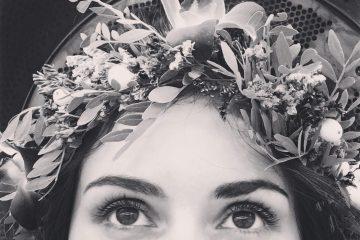 profil-alicia-ribis-oakmoon
