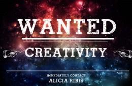 wanted-creativity-alicia-ribis-oakmoon