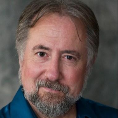 Jack Hickey – Artistic Director