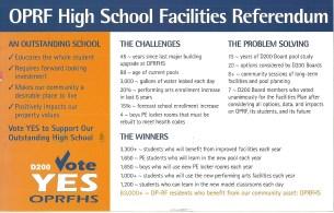 oprf-vote200-card-2