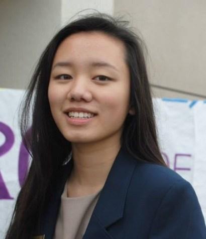 Jessica Ji
