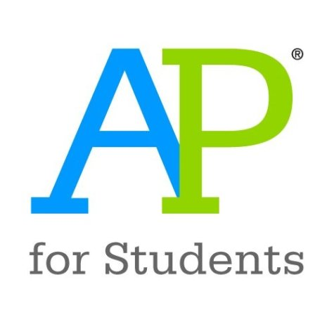 While AP courses culminate in an AP exam that is judged by the College Board to be as difficult as a college final exam, many teachers still assign their own finals afterwards.