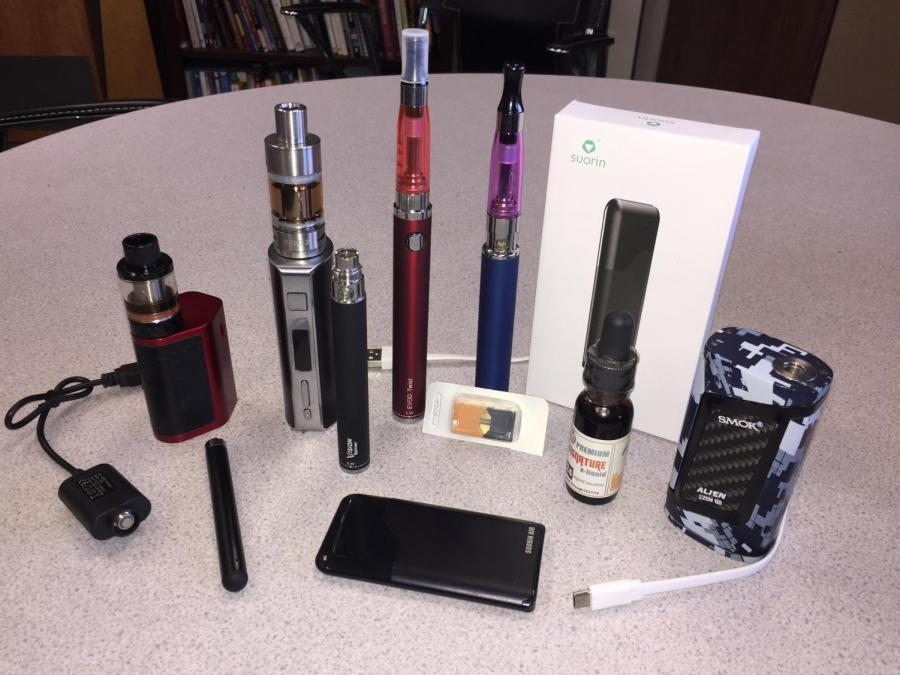Confiscated+Vaping+Equipment