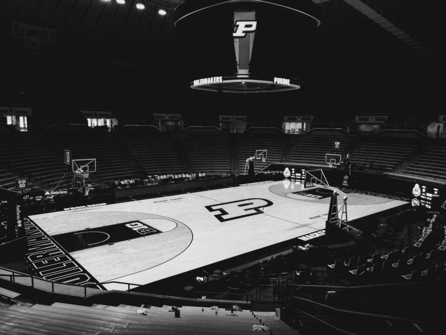 The+return+of+college+basketball