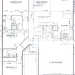 Floorplan -smm