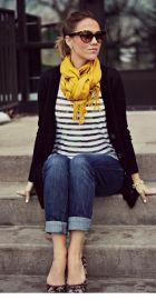 yellow 4