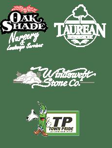 Oakshade Brands
