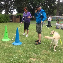 guide-dogs-visit-kingfishers-9