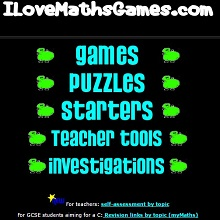 ilovemathsgames-maths-puzzles-and-problems-ks2