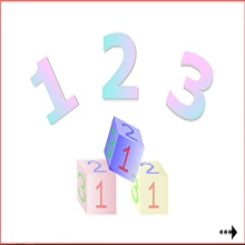 number-animations-ks1